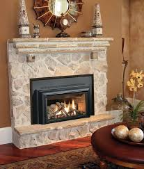 Converting A Wood Fireplace To Gas by Convert Gas Fireplace To Wood Sciatic