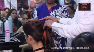 anurag makeup mantra hairstyle 17 2015 youtube
