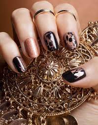 acrylic nail prices glamorous beauty spa liverpool acrylic