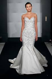 zunino wedding dresses 38 best zunino images on bridal dresses wedding