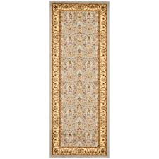 Yellow Bath Rugs Rugs Interesting Maples Rugs For Cozy Pedestal Flooring Design