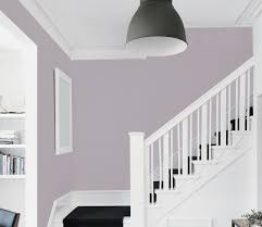 top paint colors of 2017 professional builder