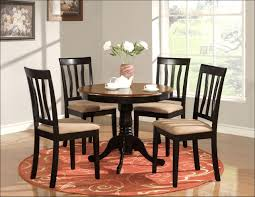 ashley furniture kitchen chairs ashley furniture kitchen table