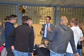 Landratsamt Bad Hersfeld Newsletter