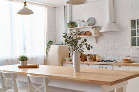what is the best paint to use on oak kitchen cabinets what of paint to use on a kitchen table house trick