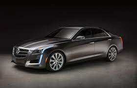 4 door cadillac cts 2014 cadillac cts preliminary specifications