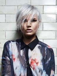 Die Sch Sten Bob Frisuren by Best 25 Kühle Haarfarben Ideas On Haarfarben Trends