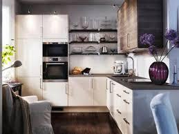 kitchen design houzz big kitchens vs small kitchens what39s your