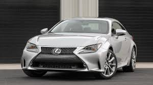 lexus or mercedes reliability review lexus continues to forge its own path with the stylish