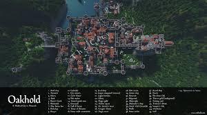 Minecraft House Map Minecraft City Maps List Of City Maps In Minecraft
