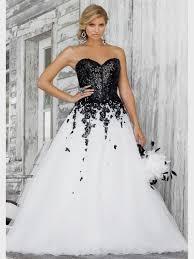 black wedding dresses plus size naf dresses