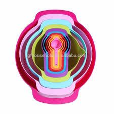 grossiste vaisselle jetable ligne grossiste bol empilable acheter les meilleurs bol empilable lots