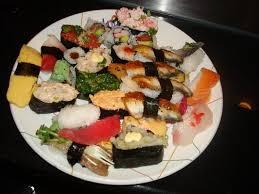 Minado Sushi Buffet by Minado U0027s Sushi Buffet In Natick Around Metrowest Pinterest