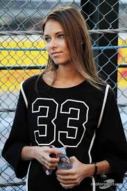 pro female motocross riders the big picture best of girlfriends and wives 2013