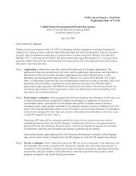 Detention Officer Resume Ideas Of Program Control Analyst Sample Resume On Cover Letter