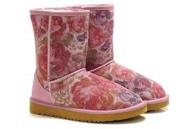 ugg australia boots sale deutschland ugg boots schweiz shop damen schuhe stiefel 55
