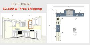 j u0026 k cabinets wholesale jk cabinets discount j u0026k cabinets