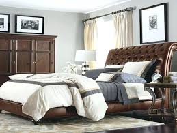 ethan allen bedroom furniture ethan allen furniture beds growing up room phase two ethan allen