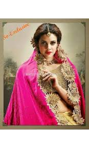 sari mariage sari mariage marciya robe indienne saree so exclusive