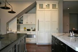 plan de travail cuisine but cuisine plan de travail cuisine but avec violet couleur plan de