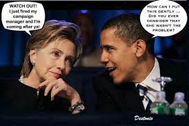 Hillary Clinton Texting Meme - funny bill and hillary clinton pictures