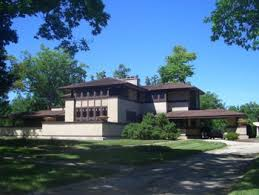 prairie style houses prairie style houses environments designed by frank lloyd wright
