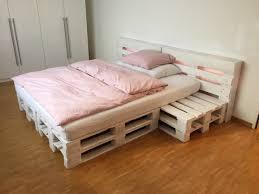 Schlafzimmer Bett Selber Bauen 140x200 Cm ähnliche Projekte Und Ideen Wie Im Bild Vorgestellt