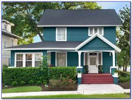 lake house exterior paint color ideas painting home design