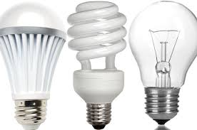 how to tell what kind of light bulb which light is greenest conservation