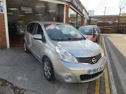nissan skyline for sale in sri lanka used nissan note n tec automatic cars for sale motors co uk