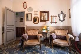 chambre d hote amiens pas cher chambres d hôtes le quatorze amiens centre ville chambres d