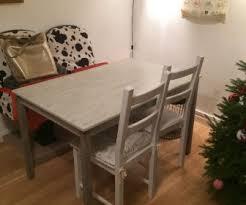 ingo ikea hack ingo ikea hack interior design table for dimen diningroom ikea ingo
