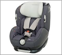 bebe confort siege auto 123 inspirant siege auto bebe 123 photos 969283 siège idées