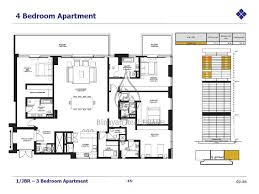 3 Bedroom Apartment Near Me Best Bedroom Apartments Ideas On For Rent In Newark Nj South