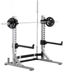 Squat Rack And Bench Power Racks U0026 Squat Racks Gym Equipment York Barbell
