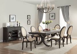 leons furniture kitchener dining room collections dining sets canada leon u0027s