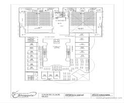 Birchwood Homes Omaha Floor Plans by Pacific Mall Floor Plan Home Decorating Interior Design Bath