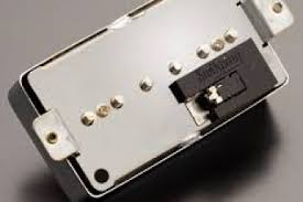 gfs p90 wiring diagram wiring diagram