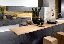 cuisines alno alno cera zoeken küchen kitchens