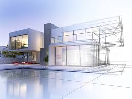 Haus Kaufen Wie Erstaunlich Wie Viel Kostet Es Ein Haus Zu Bauen U2013 Dekoinhaus