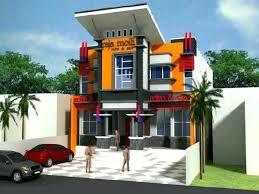 house design download mac house design download home design 3d download free pc 4ingo com