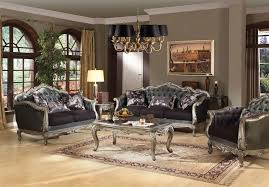home decor toronto stores luxury french living room furniture 78 on home decor ideas with