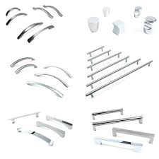 Handles For Kitchen Cabinets At Home Depot Kitchen Handles Handles - Ikea kitchen cabinet handles