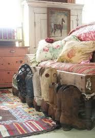 217 best western decor images on pinterest western furniture