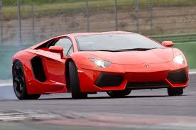 lamborghini top cars the top 10 fastest accelerating cars in the autocar