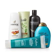 target black friday beauty deal hair care beauty target