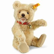 steiff stuffed bears steiff ornaments steiff collectibles