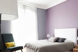 wandgestaltung schlafzimmer lila funvit wohnzimmermöbel modern
