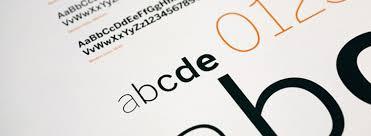 design agentur corporate design graz bitstudios grafikagentur logo