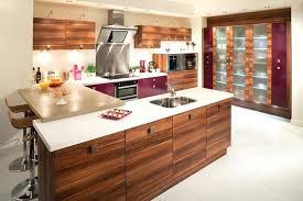 cuisine pour studio combine cuisine pour studio superior combine cuisine pour studio 7